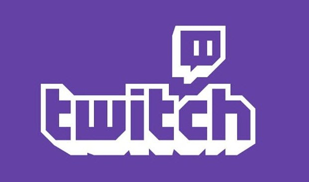twitch-reduce-los-requisitos-ganar-dinero-streaming-frikigamers.com