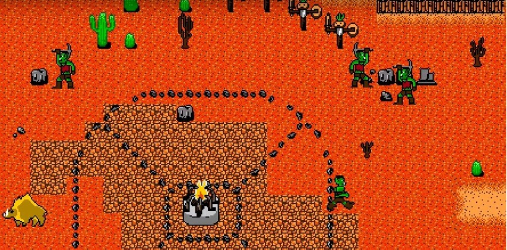world-of-warcraft-1nes-frikigamers.com