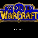 world-of-warcraft-nes-frikigamers.com