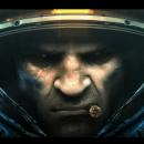 ya-puedes-descargar-starcraft-gratis-frikigamers.com