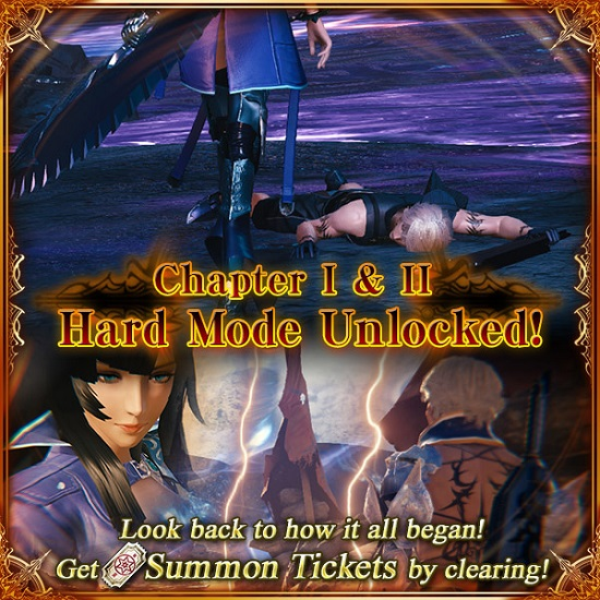 Mobius-Final-Fantasy-hard-mode-frikigamers.com
