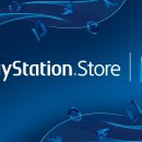 actualizacion-semanal-playstation-store-frikigamers.com