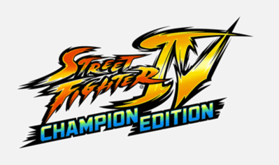 capcom-prepara-una-nueva-version-street-fighter-iv-dispositivos-moviles-frikigamers.com