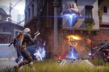 chequea-nuevo-gameplay-destiny-2-frikigamers.com