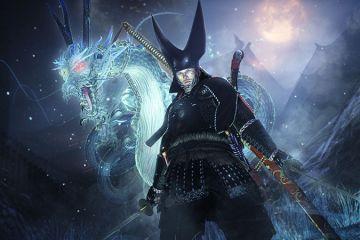 chequea-nuevo-trailer-la-expansion-dragon-del-norte-nioh-frikigamers.com