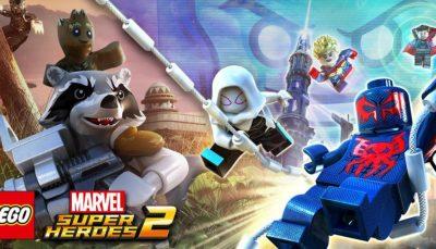 chequea-trailer-lego-marvel-super-heroes-2-frikigamers.com