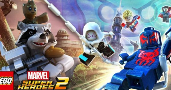 chequea-trailer-lego-marvel-super-heroes-2-frikigamers.com