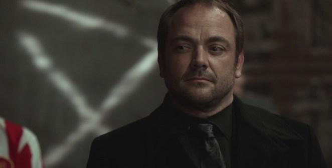 crowley-mark-sheppard-ya-no-estara-en-la-temporada-13-de-supernatural-frikigamers.com