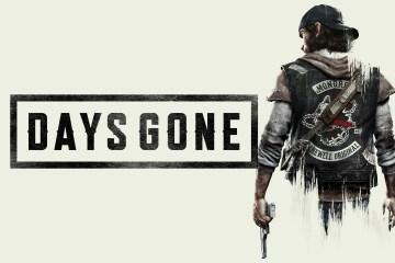 days-gone-e3-2017-frikigamers.com