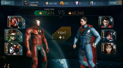 descarga-injustice-2-ios-android-frikigamers.com