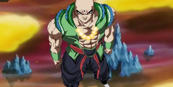 dragon-ball-super-capitulo-89-frikigamers.com