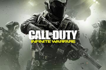 este-fin-semana-juega-gratis-multijugador-cod-infinite-warfare-pc-frikigamers.com