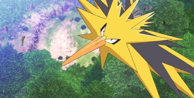 este-verano-llegaran-los-pokemon-legendarios-pokemon-go-frikigamers.com