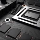 interfaz-project-scorpio-frikigamers.com