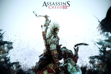 juega-assassins-creed-iii-xbox-one-frikigamers.com