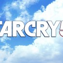 la-revelacion-oficial-far-cy-5-sera-esta-misma-semana-frikigamers.com