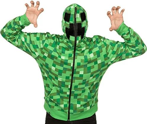 ladron-comete-asalto-disfraz-minecraft-frikigamers.com