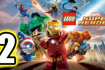 lego-marvel-super-heroes-2-anunciada-oficialmente-frikigamers.com