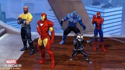 manana-comenzara-la-beta-abierta-marvel-heroes-omega-ps4-frikigamers.com