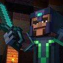 minecraft-story-mode-la-aventura-completa-llegara-nintendo-switch-frikigamers.com