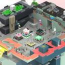 mira-funciona-modo-multijugador-tokyo-42-frikigamers.com