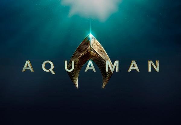 mira-los-detalles-logo-la-pelicula-aquaman-frikigamers.com
