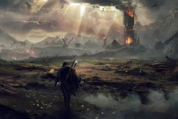 mira-mundo-abierto-la-tierra-media-sombras-guerra-frikigamers.com