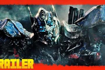 mira-nuevo-trailer-transformers-5-frikigamers.com