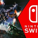 monster-hunter-xx-saldra-nintendo-switch-frikigamers.com