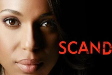 oficial-la-septima-temporada-scandal-sera-la-ultima-frikigamers.com