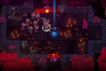 oficial-phantom-trigger-va-lanzarse-tambien-nintendo-switch-frikigamers.com