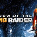 shadow-of-the-tomb-raider-no-se-anunciara-oficialmente-e3-2017-frikigamers.com