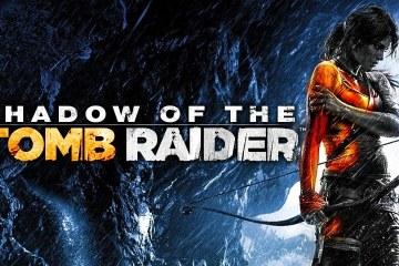 shadow-of-the-tomb-raider-no-se-anunciara-oficialmente-e3-2017-frikigamers.com