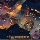 shadow-tactics-blades-of-the-shogun-llegara-xbox-one-ps4-julio-frikigamers.com