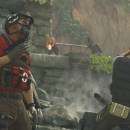 uncharted_4_multiplayer-frikigamers.com