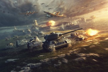 world-of-tanks-tendra-soporte-resolucion-4k-nativa-project-scorpio-frikigamers.com