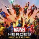 ya-puedes-descargar-la-beta-abierta-marvel-heroes-omega-ps4-frikigamers.com