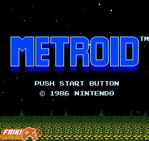 Metroid_nes-frikigamers.com