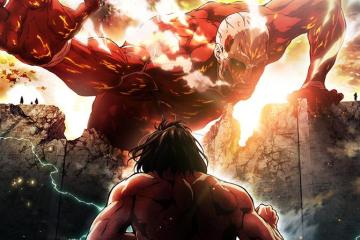 attack-on-titan-segunda-temporada-capitulo-10-frikigamers.com