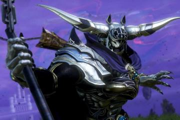 chequea-las-nuevas-capturas-dissidia-final-fantasy-nt-frikigamers.com