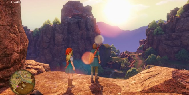 chequea-los-espectaculares-videos-dragon-quest-xi-ps4-3ds-frikigamers.com