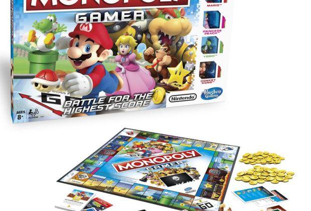 chequea-nuevo-monopoly-super-mario-bros-hasbro-frikigamers.com