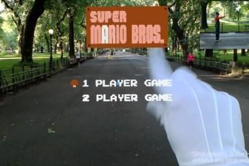 chequea-se-ve-mundo-1-1-super-mario-bros-hololens-frikigamers.com