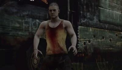chequea-teaser-modo-zombie-playerunknowns-battlegrounds-frikigamers.com