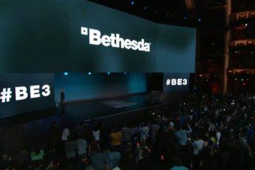 chequea-video-promocional-bethesda-conferencia-e3-2017-frikigamers.com