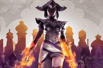 disfruta-fin-semana-gratis-mirage-arcane-warfare-frikigamers.com