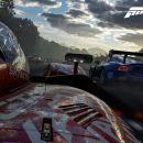 e3-2017-mira-se-ve-forza-motorsport-7-xbox-one-x-frikigamers.com