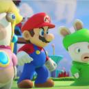 e3-2017-miyamoto-confirma-mario-rabbids-kingdom-battle-frikigamers.com.jpg
