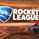 e3-2017-rocket-league-llegara-switch-frikigamers.com