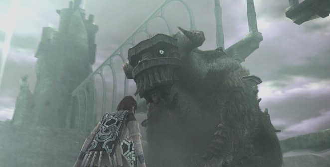 e3-2017-shadow-of-the-colossus-llegara-playstation-4-frikigamers.com